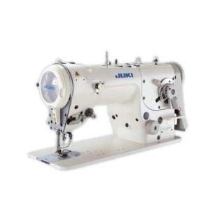 Juki LZ-2284N Промышленная швейная машина зигзагообразного стежка