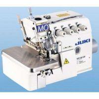 Juki MO-6804S-0E4-30H трехниточный промышленный оверлок