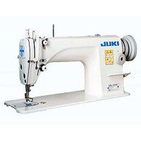 Juki DDL-8700L Одноигольная промышленная швейная машина