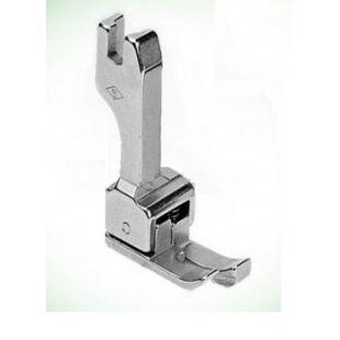 610P-614P Лапка подпружиненная правая (0,9 - 6,4 мм)