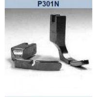 Лапка змеечная  P301N