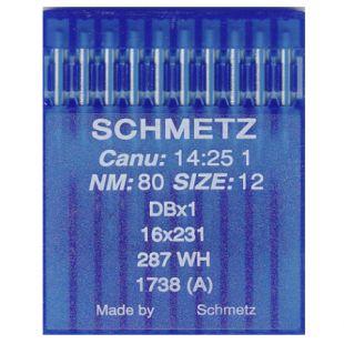 Schmetz SCH DBx1R