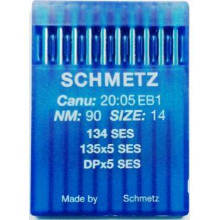 Schmetz SCH DPx5 SES промышленные иглы