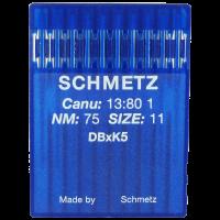 Schmetz SCH DPx5R промышленные иглы