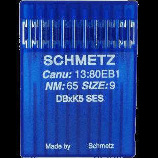Schmetz SCH DBxK5R SES промышленные иглы