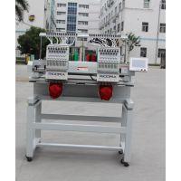 Ricoma MT-2002TC-8S 20-игольная двухголовочная вышивальная машина