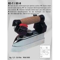 Rotondi EC-7 утюг к парогенератору для раскола швов