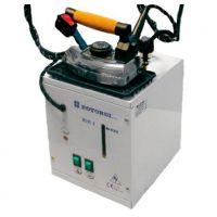 Rotondi Mini-4 Парогенератор на 4,5 литра
