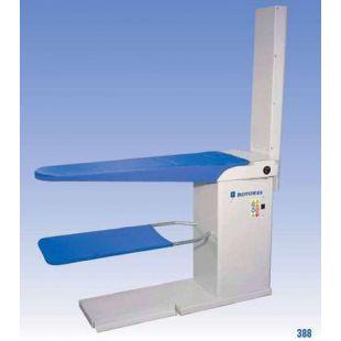 Rotondi PVT-388SM Консольный гладильный стол