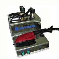 Rotondi Mini-3-R106 Парогенератор с парощеткой