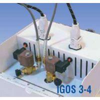 Rotondi IGOS 4 Парогенератор