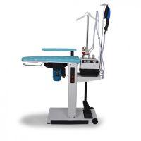 Silter Tini mini SM TMU 2035 гладильный мобильный стол с парогенератором