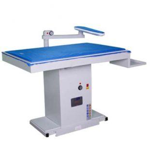 Silter TS GPS 77 Гладильный прямоугольный стол, 1200 х 800 мм