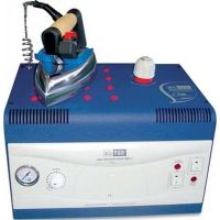 Silter SPR/MN 2005 E Парогенератор на 5 литров