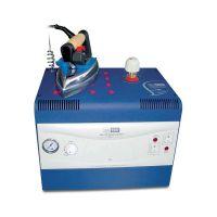 Silter SPR/MN2075 Парогенератор на 7,5 литров