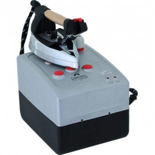 Silter SMG/MN1035 парогенератор на 3,5 литра