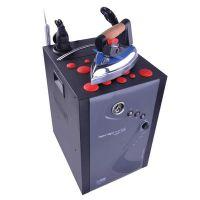 Silter SPR/MX10 промышленный парогенератор на 7+10 литров