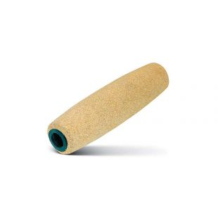 Silter SY MSP 125 Ручка утюга (пробка)