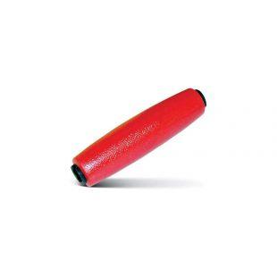 Silter SY PVC 125 Ручка утюга (пластмассовая)