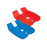 Silter SY PBH 03 Защита от пара на утюг