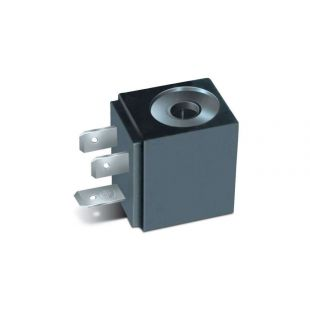 Silter TS 6000 BH Катушка электроклапана 1/8'