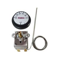 Silter TS G 50300 Терморегулятор 50-300 С для глад. стола
