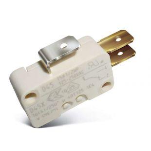 Silter TS BE 3988 Микрушка датчика давления