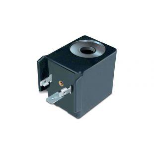 Silter TS 7000 BH Катушка электроклапана 1/4'