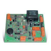 Silter TY PCB 3021 Карта электронная 3021