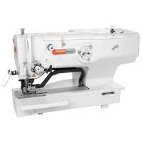 Siruba LBHS-1790S Петельная высокоскоростная швейная машина с компьютерным управлением