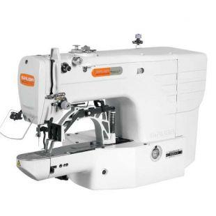 Siruba BT290-A1 Пуговичная швейная машина
