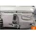 Siruba DL7200B-BM1-16Q  одноигольная прямострочная машина со встроенной автоматикой и сервоприводом