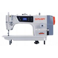 Siruba DL720-H1 одноигольная прямострочная швейная машина
