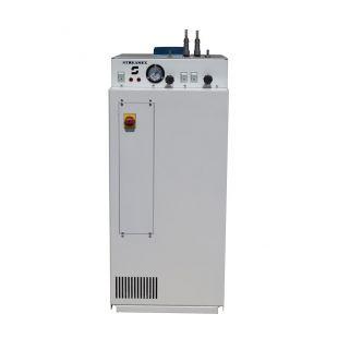 Streamex Парогенератор на 10 л с автоподкачкой воды