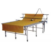 Santian C-E/ST-B11 (2,6м) Ручная концевая линейка (комплект из 2-х частей)