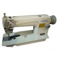 Type Special S-F01/388 Швейная машина имитации ручного стежка