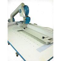 Type Special C-B4/900 Устройство для нарезки рулонов к раскройной ленточной машине серии С-B2