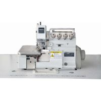 Typical GN6704 промышленный четырёхниточный оверлок