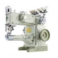 Type Special S-M/1500-156M трехигольная пятиниточная рукавная распошивальная машина