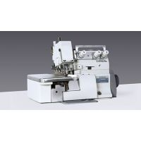 Typical GN2000/3000-3B промышленный трёхниточный оверлок