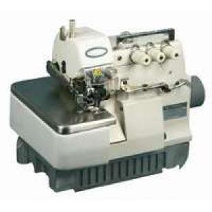 Typical GN793 промышленный трёхниточный оверлок