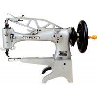 Typical GB2972 рукавная машина для ремонта обуви