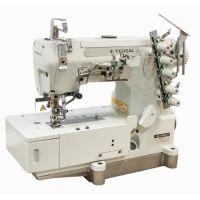 Typical GK1500D-01 распошивальная машина со встроенным серовомотором