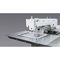Typical TC2210G-01F программируемая 1-игольная швейная машина-автомат (220*100 мм)