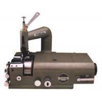 Type Special SK-801 машина для спуска и срезания кожи брусовка