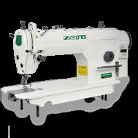 Zoje ZJ9513-G/S7-02 Одноигольная прямострочная машина с прямым приводом