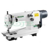 Zoje ZJ4810BD-N Одноигольная швейная машина цепного стежка с прямым приводом