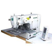 Zoje ZJ5770A-1510HG1, ZJ5770A-1510HF1 Автоматическая швейная машина предназначена для выполнения программируемых строчек различных типов