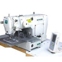 Zoje ZJ5770A-2213HB1, ZJ5770A-2213HK1 Автоматическая швейная машина