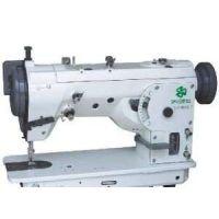 Zoje ZJ457B105-L-F Швейная машина зигзагообразного стежка